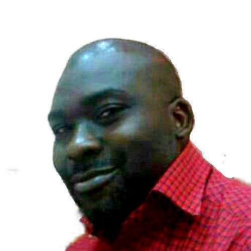 Francis Erekosima